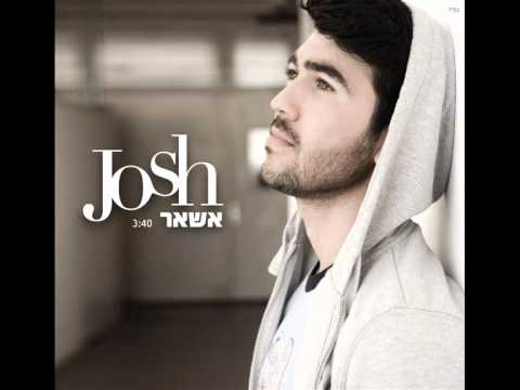 Josh - 