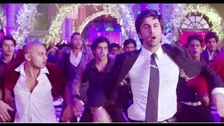 Besharm - Lut Gaye Besharam Full HD Video Song | Ranbir Kapoor, Pallavi Sharda | Latest Bollywood Movie 2013