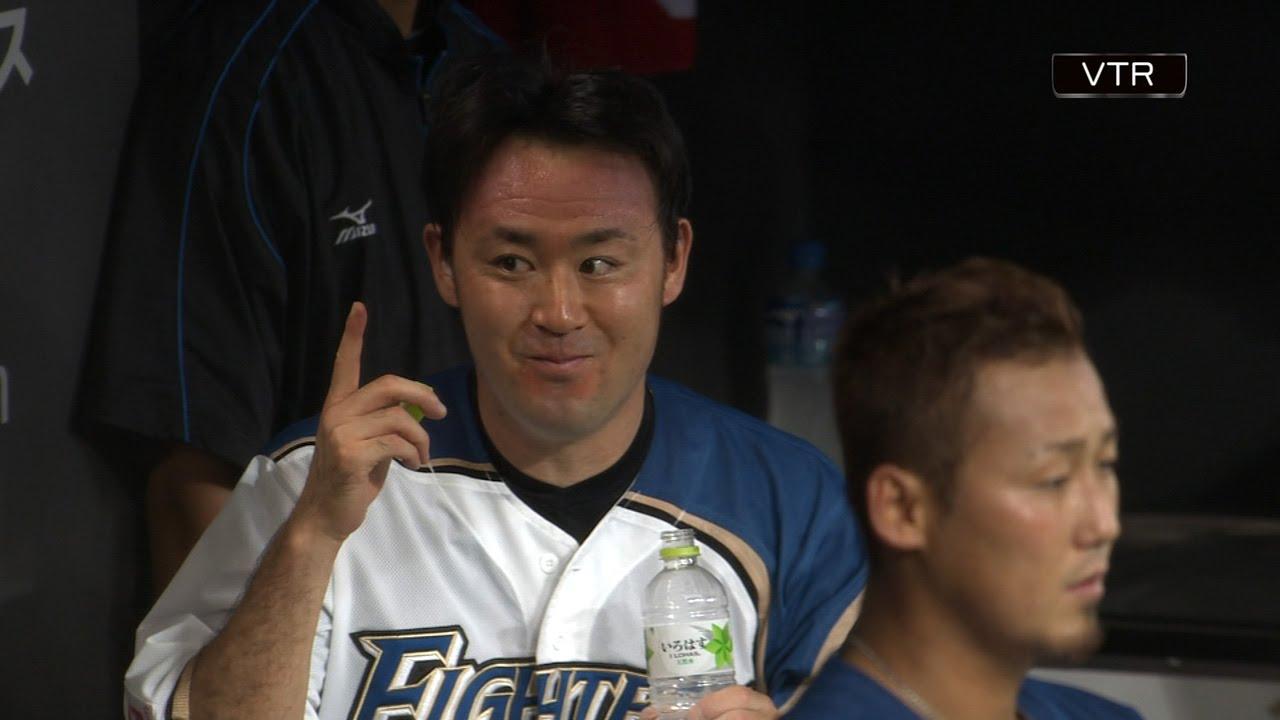 石井裕也 (野球)の画像 p1_12