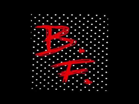 Beatrice: Altatás (Bad Ferro cover) Feró 75!  Tisztelet a MESTERnek!