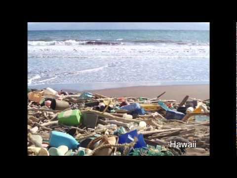 Dianna Cohen: Tough truths about plastic pollution