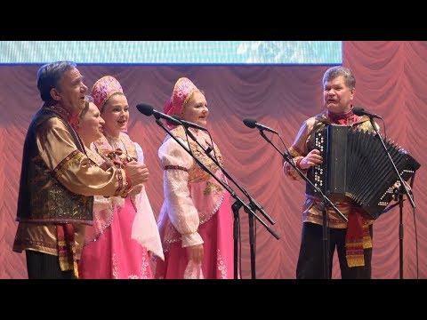 тв мир белогорья концерт фотия в белгороде
