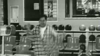 BTV Station Promo: Bowl Noir (1991)
