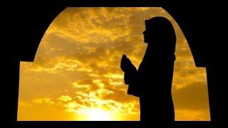 Muslim Community Radio   Forgive Me