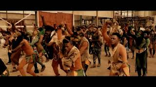 Olamide - shaku shaku dance (official video)