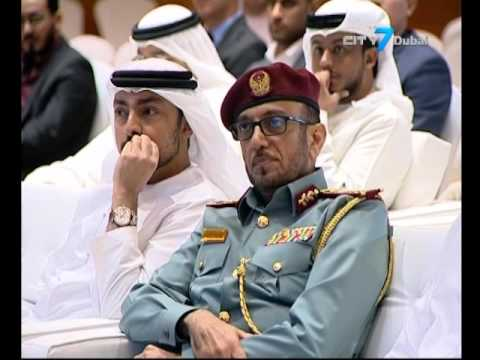 City7 TV - 7 National News - 16 December 2015 - UAE  News