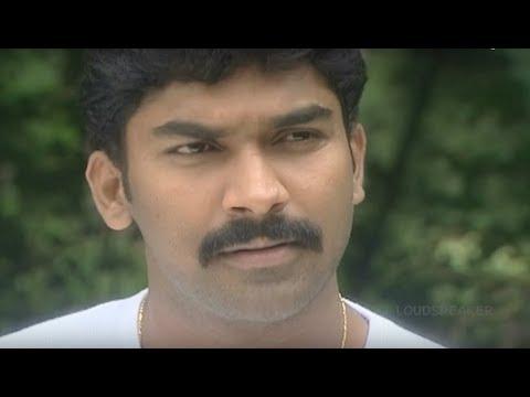 Episode 350 of MogaliRekulu Telugu Daily Serial || Srikanth Entertainments | Loud Speaker