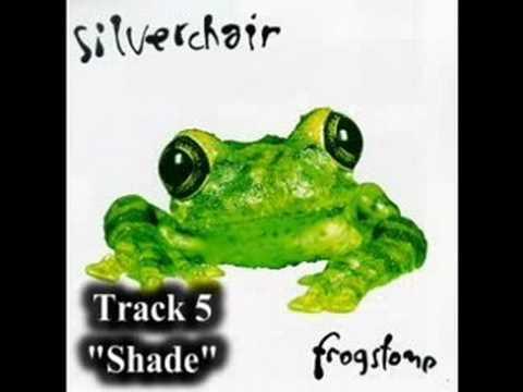Silverchair - Shade