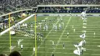 Watch Dallas Cowboys Here Come The Cowboys video