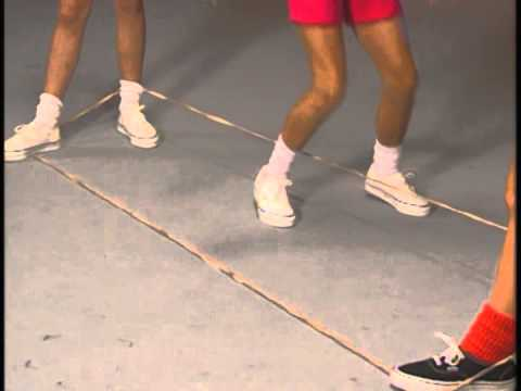 How to Chinese Jump Rope: 11 Steps (with Pictures) - wikiHow