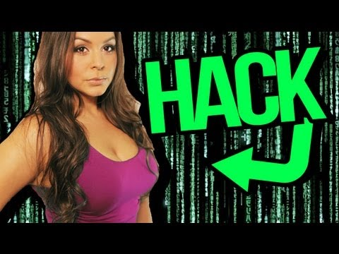 LIFE HACKING!