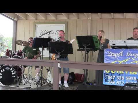 Gora Band (Zespol Muzyczny)  (2016) - #6