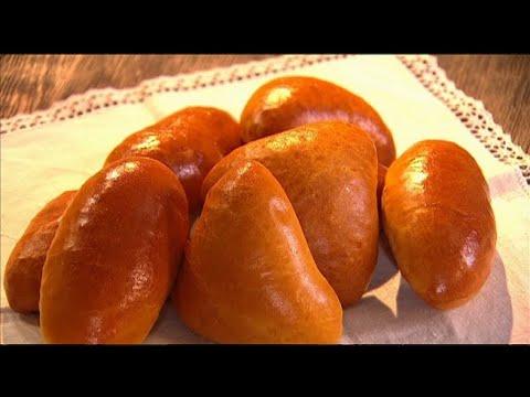 Честный хлеб - Выпуск 17