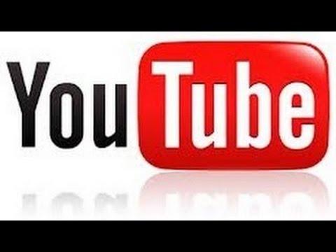 Подключение монетизации на youtube 2 (письмо от Google)