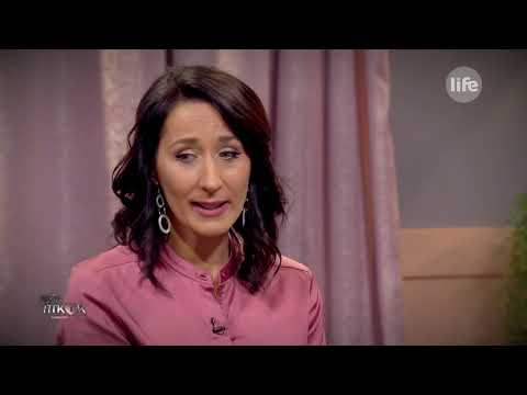 """Doszpot Péter felesége: """"Vagy kitalálsz valamit, és engem békén hagytok, vagy elválunk!"""" - LifeTV"""