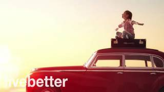 Download Lagu 【ハッピー 曲 】陽気な音楽 - 楽しい BGM - 明るい 曲 - 快活 - 幸せになる音楽 - 楽しい 仕事 - 盛り上がる曲 - 陽気な - ハッピー - 笑顔 - ポジティブ - 作業用BGM Gratis STAFABAND