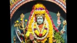 Roga Nivarana Ashtakam