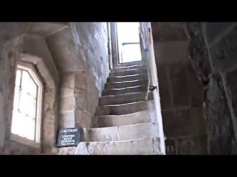 Southampton Area, Hampshire, England  Calshot Spit, Calshot Castle  ( 6 )