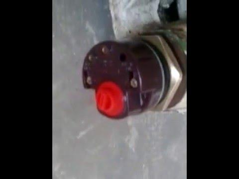 Электробатарея своими руками из чугунной батареи 42