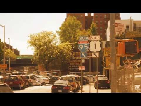 Bigg Base - The Bronx Anthem [Unsigned Artist]