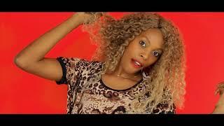 Wabishi 4g ft sajna -  weka mruke official video