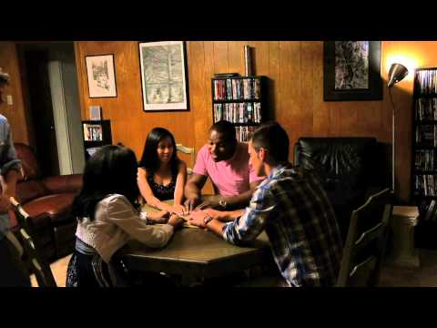 Watch The Ouija Experiment (2011) Online Free Putlocker
