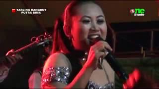 Rambut Teles Tarling Dangdut Koplo I Putra Bima Terbaru 2017 Malam