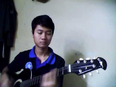 Belajar Gitar ( Price Tag - Maddi Jane ).wmv video