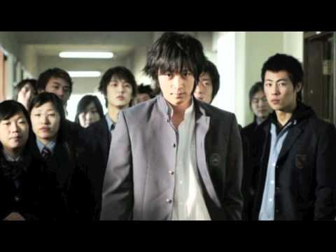 Top Korean Movies video