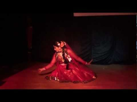 ridhita oindry bangla dance