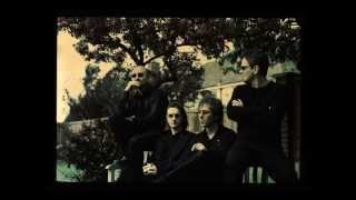 Watch Porcupine Tree Every Home Is Wired video