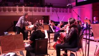 Conduct your Orchestra with Juggling Balls - Rainer Hersch