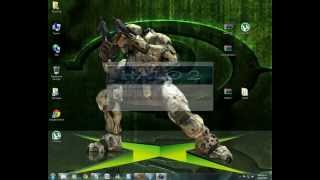 Como Descargar e Instalar Halo 2 Full