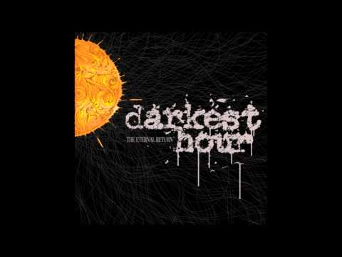 Darkest Hour - Devolution Of Flesh