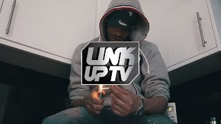 Yung Koh - Godfather [Music Video] Link Up TV