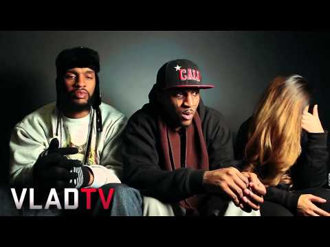 Daylyt: Justin Bieber's DUI Was a Publicity Stunt