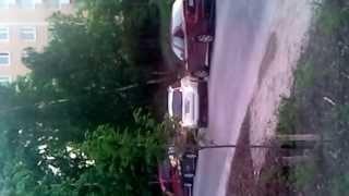 Download Soomlased parkimas 3Gp Mp4