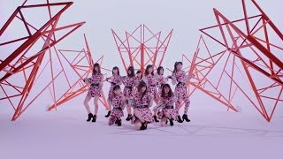 ???????'16????????????(Morning Musume?'16[Confront With Bare Nakedness])(Promotion Edit)