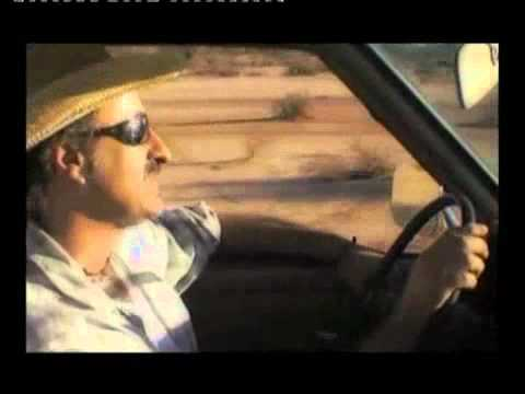 M.A. Henda - Umoran od snova (Official Video)