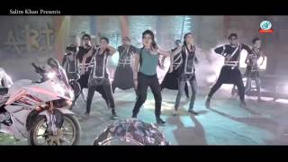 Aamar Ontoray by Shongi    Bangla New Song 2016 HD 1080p