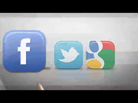 Adsense Tutorial - How To Create Ads With Google Adsense