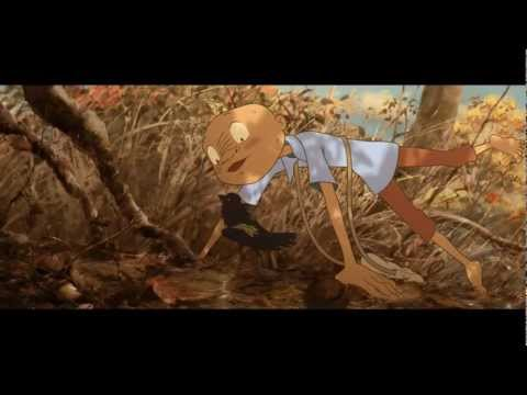 Le jour des corneilles - Teaser 4