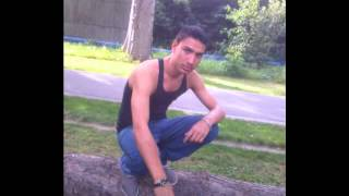 new hindi song 2012 jannat 2