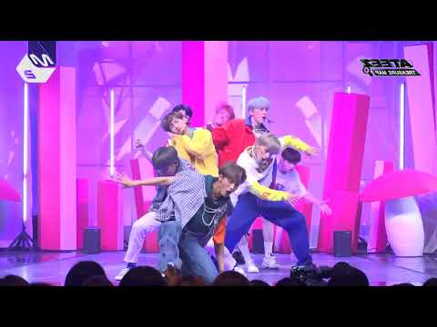 Download ATEEZ 에이티즈 - 'ILLUSION' DANCE PRACTICE MIRRORED Mp4 baru