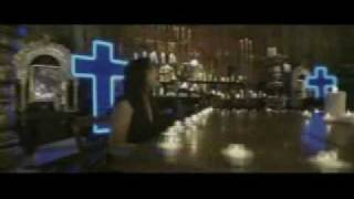 Watch Ash Starcrossed video
