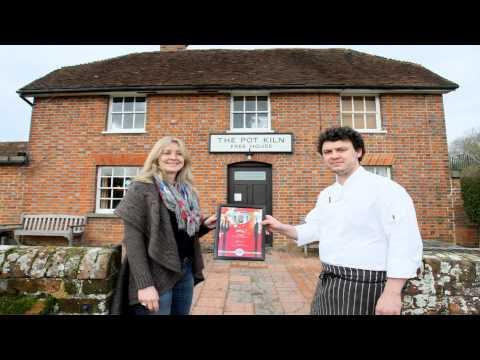 Mandarin Court Restaurant Newbury Berkshire
