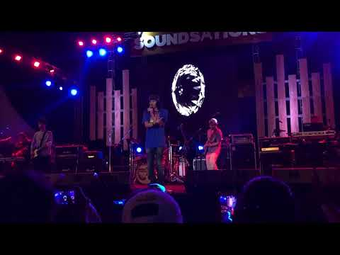 Sheila On 7   Film Favorit  Live Soundsations Bali