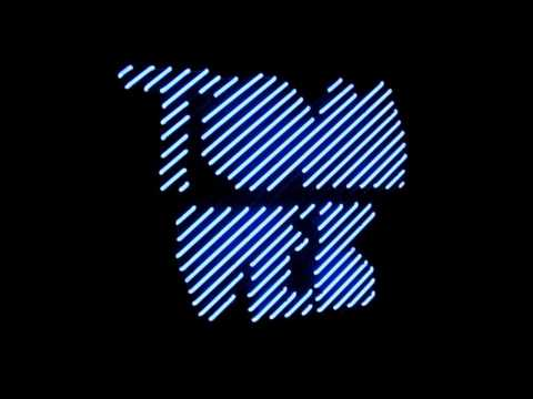 [HD] Tom Vek - Summer Fall
