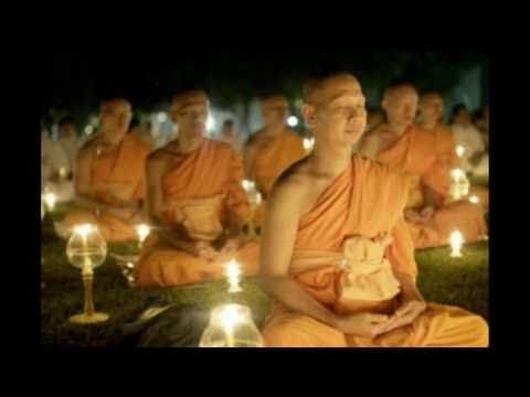 What is Theravada Buddhism?
