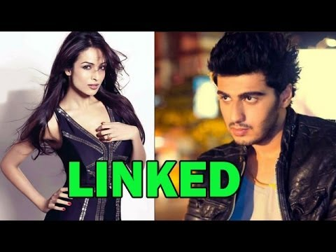 Malaika Arora Khan talks about her relation with Arjun Kapoor  | Bollywood News